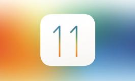 هر آنچه که انتظار داریم در iOS 11 ببینیم