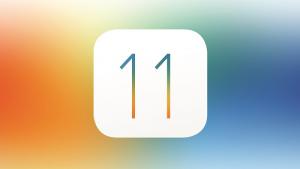 امکان اتصال به وایفای و بلوتوث در حالت هواپیما برای iOS 11 امکانپذیر است