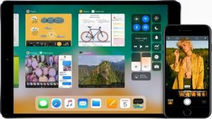 12 ویژگی جدید که iOS 11 برای شما به ارمغان خواهد آورد!