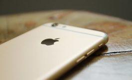 اپل انتظار دارد در سه ماهه پیش رو 41.5 میلیون دستگاه آیفون بفروشد