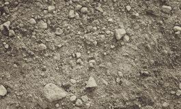 دانشمندان یک آنتیبیوتیک قوی در خاک کشف کردند!