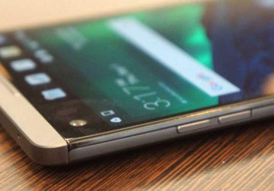 الجی V30 در ایفا و در سه نسخه عرضه خواهد شد