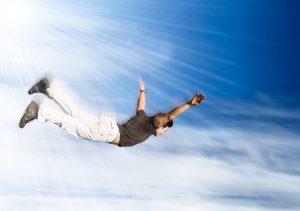 آیا یک رویای شفاف شبانه میتواند مرگ را به دنبال داشته باشد؟