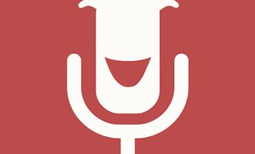 بررسی اپلیکیشن MadLipz: الفبای دوبلور شدن!