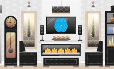 مدیاتک یک چیپست مخصوص اینترنت اشیا را معرفی کرد
