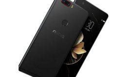 موجودی گوشی nubia Z17 در 51 ثانیه به طور کامل فروخته شد!
