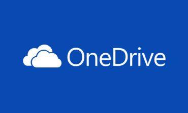 حمایت OneDrive مایکروسافت از اپلیکیشن Files در iOS 11