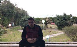 مصاحبه با امیر شریفی کارآفرین اینترنتی جوان