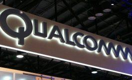 کوالکام نسل جدید سنسور اثرانگشت خود را با فناوری اولتراسونیک معرفی کرد