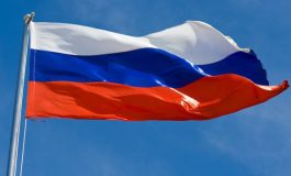 سلاح سایبری جدید روسیه شبکههای برق را مختل میکند!