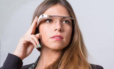 عینک هوشمند گوگل بعد از 3 سال اولین بهروزرسانی خود را دریافت کرد