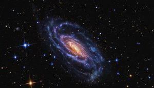 آیا یک سیاره میتواند بدون وجود ستارهاش باقی بماند؟