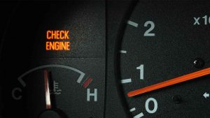 آموزش اتصال گوشی اندرویدی به خودرو جهت خاموش کردن چراغ Check!