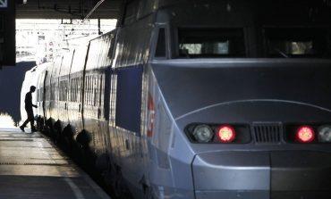 برنامه فرانسه برای استفاده از قطارهای خودران از سال 2023
