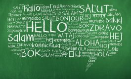 بهترین اپلیکیشنهای مترجم برای اندروید (به همراه لینک دانلود)