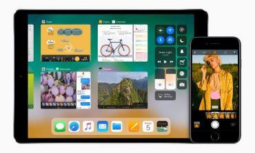 iOS 11 ویژگی Drag and Drop را به آیفون اضافه خواهد کرد
