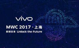 گوشی هوشمند آینده Vivo دارای سنسور اثر انگشت تعبیه شده در نمایشگر خواهد بود