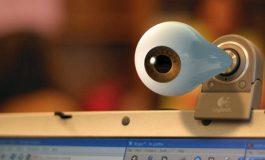 با این آموزش جلوی جاسوسی از طریق وبکمها را بگیرید!