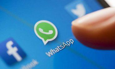 زمان حذف پیامهای ارسالی در واتساپ به یک ساعت افزایش یافت