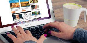 10 وبسایت بسیار مفید