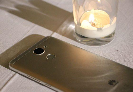 گوشی هواوی Y7 Prime بهصورت رسمی در ایران معرفی شد