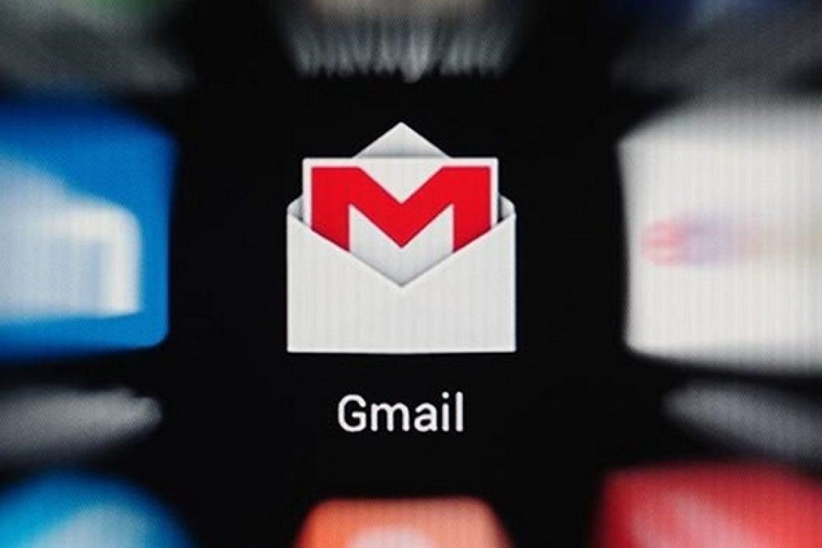 جیمیل اسکن کردن محتوای ایمیل را برای شخصیسازی تبلیغات از اواخر امسال متوقف خواهد کرد