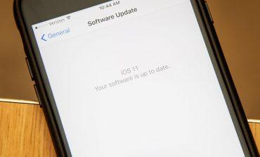 آموزش نصب نسخه بتا iOS 11 بر روی آیفون و آیپد