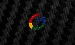 اولین رندر از گوگل پیکسل 2 XL منتشر شد