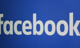 درآمد تاریخی 9 میلیارد دلاری فیسبوک در سه ماهه دوم سال 2017