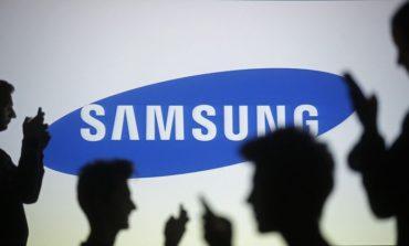 سامسونگ قصد دارد سهم خود را در بازار پردازندهها سه برابر کند!