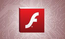 تا سال 2020، پشتیبانی از Adobe Flash بهطور کامل کنار گذاشته خواهد شد