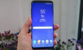 سامسونگ گلکسی S8 در میان 30 گوشی محبوب کاربران آمریکایی