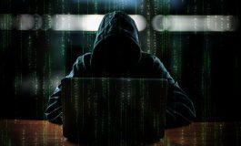 مایکروسافت با روشهای هوشمندانه به مبارزه هکرهای روسی میرود