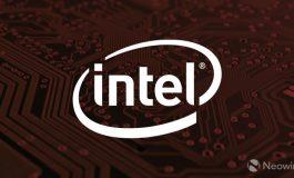 نسل هشتم پردازندههای اینتل در 21 آگوست معرفی خواهند شد