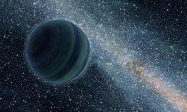اخترشناسان مدارکی در خصوص سیاره نهم یافتهاند