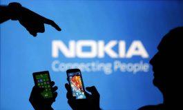 HMD Global مالکیت 500 پتنت نوکیا را از مایکروسافت پس گرفت