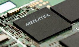 مدیاتک امسال پردازندههای 12 نانومتری عرضه خواهد کرد