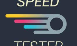 معرفی اپلیکیشن Meteor برای تست سرعت اینترنت و برنامههای نصب شده در گوشی