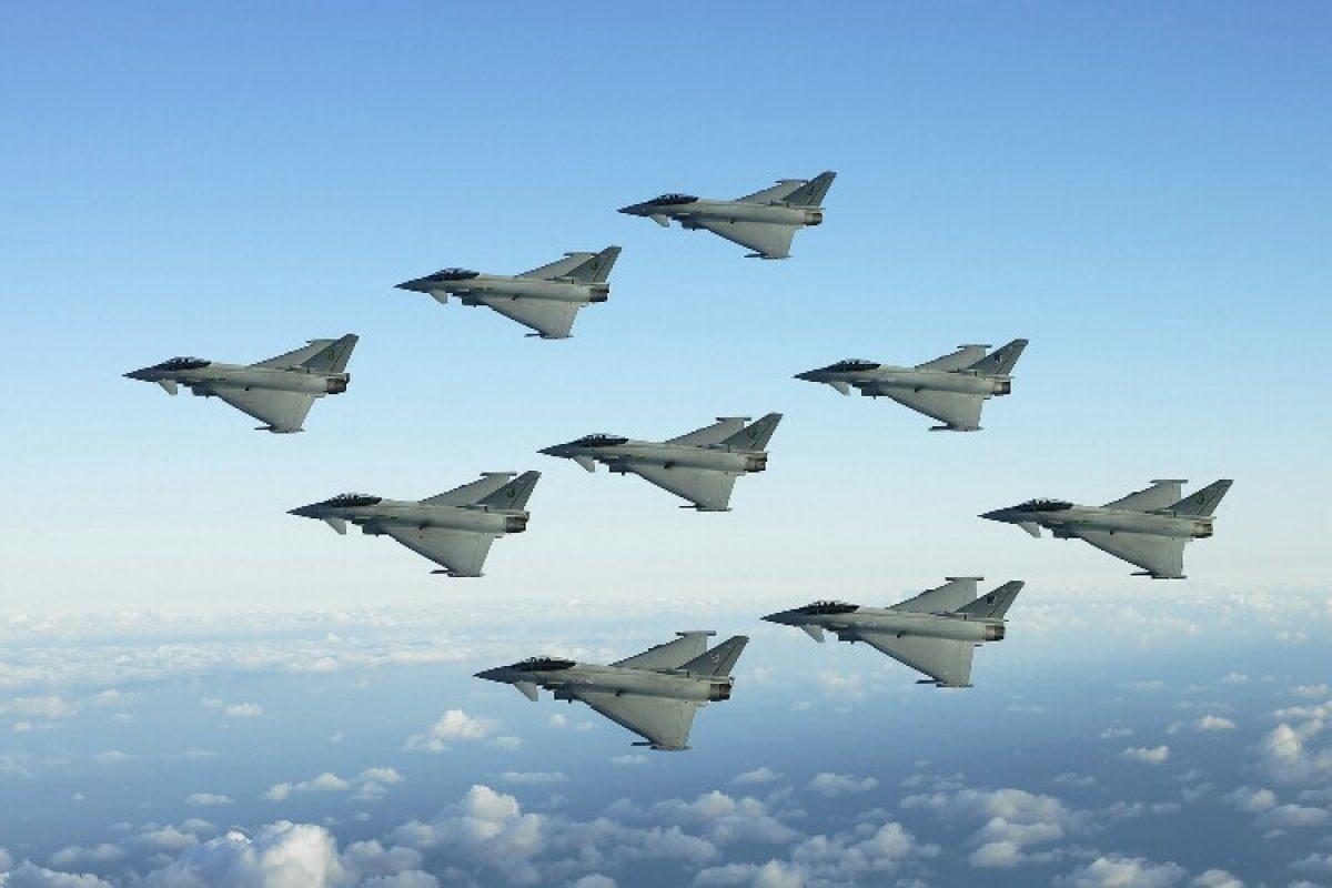 با سریعترین هواپیماهای جنگنده دنیا آشنا شوید (بخش دوم)