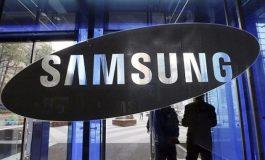 سامسونگ با کنار زدن اینتل، برترین تولیدکننده تراشه در جهان لقب گرفت