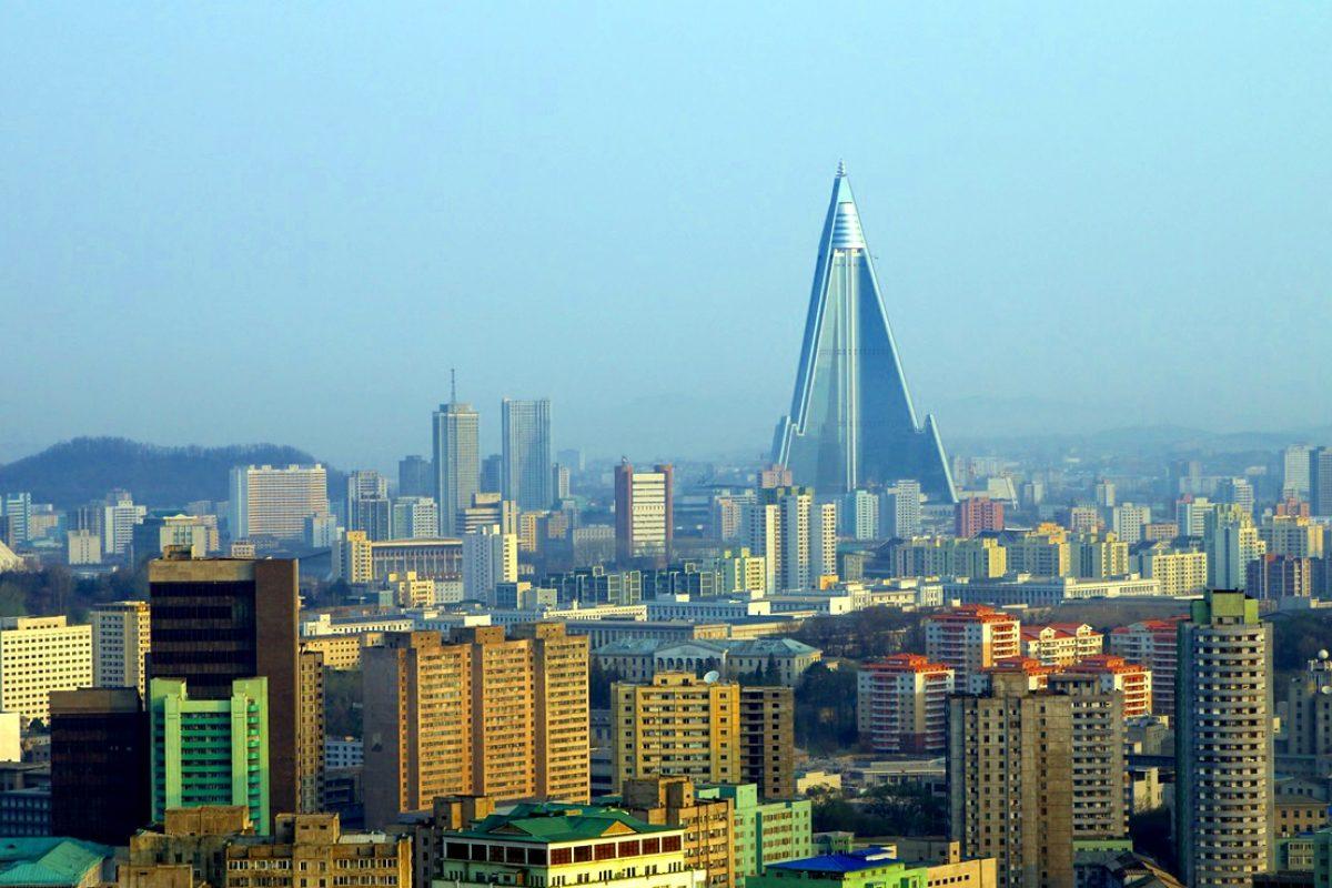 ۹ واقعیت بسیار عجیب درباره کره شمالی که تا امروز از آنها بیخبر بودید!