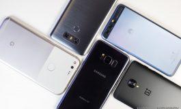 با 6 نمونه از بدترین تصمیمات تولیدکنندگان گوشیهای اندرویدی آشنا شوید