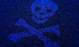 SpyDealer، بدافزاری که میتواند بدون اجازه عکس بگیرد و اطلاعات شما را سرقت کند