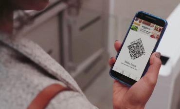 دستیار دیجیتالی الکسا بهزودی برای تمامی گوشیهای اندرویدی عرضه میشود