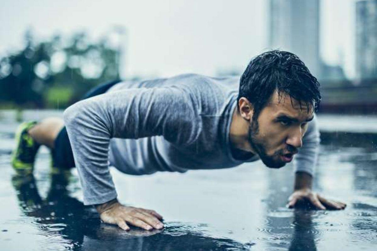 بررسی اپلیکیشن 30 Day Fitness Challenge: یک مربی ورزشی در گوشی شما!
