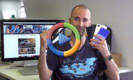 مقایسه دوربین 5 گوشی پرچمدار: گلکسی S8، اکسپریا XZ پریمیوم، اچتیسی U11، آیفون 7 پلاس و گوگل پیکسل!