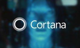 کورتانا برای اندروید با طراحی جدید و اضافه شدن قابلیتهای تازه بهروزرسانی شد