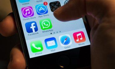 اپلیکیشن فیسبوک برای سیستم عامل iOS کاربران را قادر به ساخت فایل GIF میکند