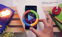 یک ترفند ساده برای افزایش قدرت گرافیکی گوشی هنگام اجرای بازیها (ویدئو اختصاصی)