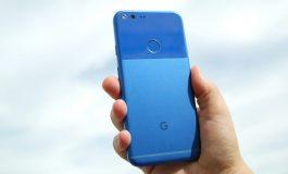 گوگل پیکسل 2 اولین گوشی مجهز به اسنپدراگون 836 خواهد بود